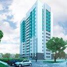 Продается 1-комнатная квартира, ул. Галетная/Слесарная - Фото 2