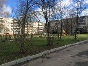 Продам квартиру, р-н Истомкино, ул. Бабушкина - Фото 2