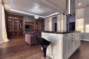 2 квартира в ЖК Адмирал с ремонтом и мебелью - Фото 4