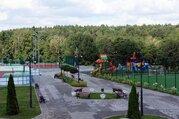 Продаётся 1-комнатная кв-ра в посёлке Бизнес-класса ЖК Суханово парк - Фото 3
