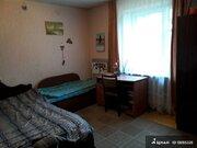 Аренда комнат в Волоколамском районе