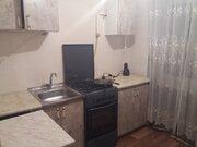 Продаю 1- ком. квартиру на 1 этаж 5 этажного кирпичного дома - Фото 1