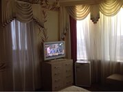 2 комнатная квартира ул. Федорова д43 - Фото 4