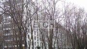 Продается 1 комнатную квартиру - Фото 2