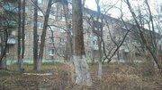 2к-кв в Балашихе - Фото 1