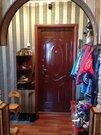 Чечерский пр 88, 3-х комнатная - Фото 4