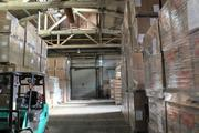 Продается производственно-складской комплекс, Продажа производственных помещений Пасынково, Калининский район, ID объекта - 900043209 - Фото 2