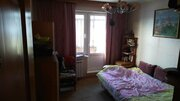 Теплая уютная 3-х ком квартира на 5эт / 5 панельного дома по ул. Сове - Фото 5