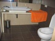 385 000 €, Продажа квартиры, Купить квартиру Рига, Латвия по недорогой цене, ID объекта - 313137873 - Фото 5