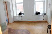 Сдается офисное помещение 24 кв.м. на ул. Ильинская, 70
