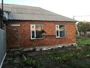 Продажа дома, Ейск, Ейский район, Нахимова переулок - Фото 1