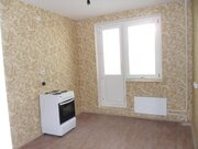3-комнатная квартира в новостройке мкр Кузнечики - Фото 3