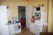 229 000 €, Продажа квартиры, Купить квартиру Рига, Латвия по недорогой цене, ID объекта - 313137498 - Фото 4