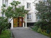 Квартира ЦАО Образцова отличное расположение - Фото 2