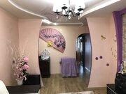 3 комнатная квартира М.О, г. Раменское, ул. Коммунистическая 35 - Фото 4