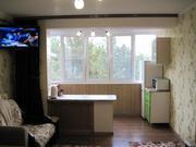 Сдаётся однокомнатная квартира гостиничного типа для отдыхающих - Фото 2