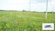 Продажа земельного участка 31сот. в д. Калистово Волоколамского района - Фото 5
