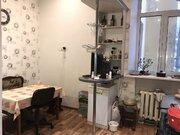 1 990 000 Руб., 3-к квартира на Зернова 18 за 1.99 млн руб, Купить квартиру в Кольчугино по недорогой цене, ID объекта - 323293809 - Фото 22