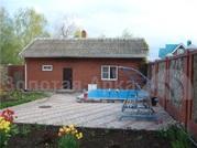 Продажа дома, Динская, Динской район, Ул. Береговая - Фото 5