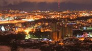 3-к.квартира (100м2) центр, с видом на залив, кирпичный дом, ЖК Мечта. - Фото 1