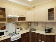 Продажа квартиры, Балаково, Энергетиков проезд - Фото 4