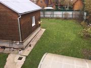 Продаю коттедж 125 кв. м, гостевой дом 90кв. м Химки, район Подрезково - Фото 2