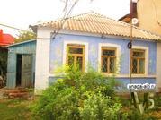 Продается дом в центре Анапы - Фото 1