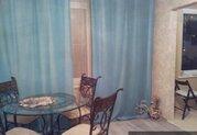 Продается 3-комнатная квартира Коровинское шоссе - Фото 1