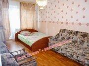 Сдается 2-х комнатная квартира ул. Ленина 99 (любой срок) - Фото 1
