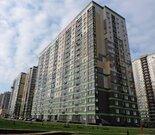 Продаю 3-х комнатную квартиру в ЖК «Новое Тушино» - Фото 1