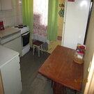 Продам 2-ю квартиру г.Красноармейск . ул. Свердлова - Фото 3