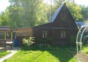 Продажа дома, Подольск, Климовск - Фото 1