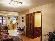 Дом 120м, уч 6с в д.Сорокино на Осташковском ш в 18 км от МКАД - Фото 5