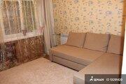 Продажа квартир ул. Бориса Панина