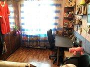 5 300 000 Руб., 3-х комнатная квартира в г. Жуковский, ул. Лацкова, д. 8, Купить квартиру Жуковский, Кумылженский район по недорогой цене, ID объекта - 314219952 - Фото 3