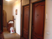 Трехкомнатная квартира в Жуковском - Фото 5