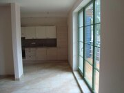 214 000 €, Продажа квартиры, Купить квартиру Юрмала, Латвия по недорогой цене, ID объекта - 313137553 - Фото 2