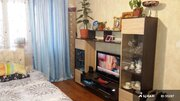 Продам одна комнатную квартиру г. Балашиха ул. Солнечная д.2 - Фото 1