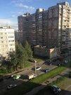 Квартира у метро Озерки - Фото 3
