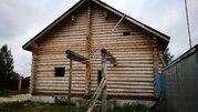 Отличный дом у Клязьмы - Фото 2
