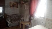 Дача для семейного отдыха г. Раменское, СНТ Весна - Фото 2
