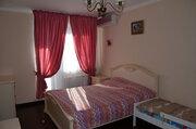 Продам двух комнатную квартиру рядом с метро Марьино - Фото 1