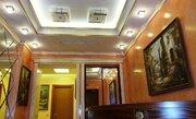 Срочно продаю апартаменты 124кв.м в ЖК Долина Грез в районе Крылатское - Фото 4