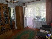 Продам двухкомнатную квартиру в пос.Реммаш - Фото 2