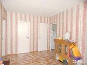 2 комнатная квартира в ногинске - Фото 1