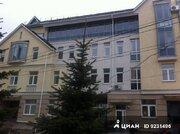 Аренда офисов ул. Славянская