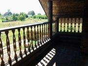 Дом 135 м кв на участке 8-10 соток. 99 км. Киевское, Калужское ш. (Ки - Фото 4