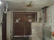 Производственно-складское помещение 800 кв.м. Бюджетный вариант 68 руб - Фото 3