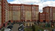 Снять однокомнатную квартиру в Домодедово - Фото 1