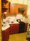 Продаётся 3х комнатная квартира в кирпичном доме в Майданово - Фото 1